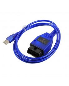 USB KKL (VAG COM)