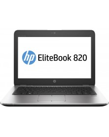 Laptop HP Elitebook 820