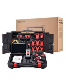 Autel MaxiCOM MK908B