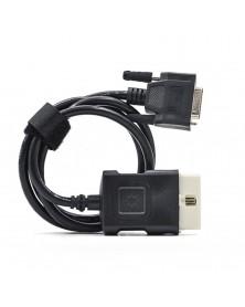 Cablu OBD 2 Autocom