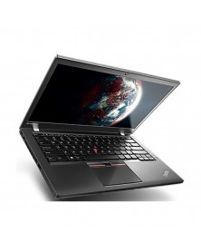 Laptop Refurbished Lenovo X240