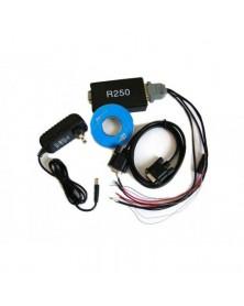 Programator R250S pentru Vw Golf 5, Passat 2006/2007